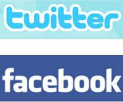 Τουρκία,facebook,twitter,χαστούκι,κόσμος