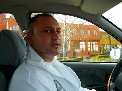 Baiat 27 ani, Arad arad, id mess alyn_f05