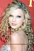 Taylor Swift Cute Photos