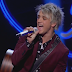 Dalton Rapattoni sings 'Hopelessly Devoted' on American Idol 15 Hollywood Week Solo