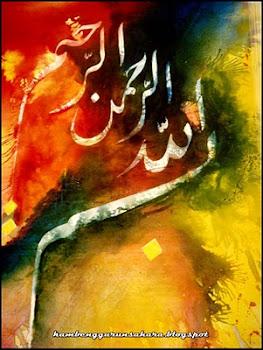 Lukisan 1
