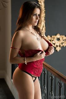 Hot ladies - sexygirl-6-794474.jpg
