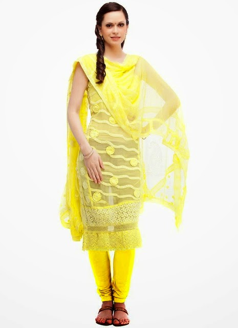 Latest Salwar Kameez, Salwar Kameez Suits, Churidar Option For Girls, design, clothing, shalwar kameez clothing, 2013-2014, brand new choice, Diwali Outfits, salwar kameez Designs, Diwali, Yellow-colored Churidar, Eye-catching Anarkali, Anarkali Fit, Well done Kota Churidar, Improved Art Churidar, Resham Enhanced Anarkali, Light red Churidar, cotton Churidar, Unique Black, casual, stylish, party wear