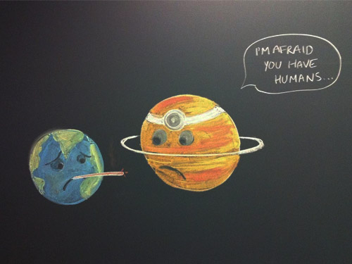 earth+has+humans.jpg