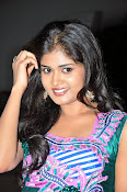 Sunitha Marasiar glam pics-thumbnail-2