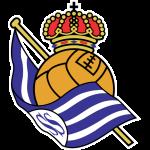 Julukan Klub Sepakbola Real Sociedad