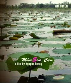 Mùa Sen Cạn - Phim Việt Nam THVL1