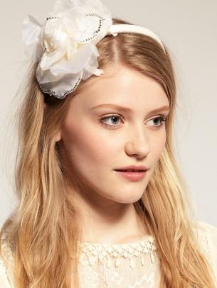 peinados+2013+accesorios+vincha+con+flores