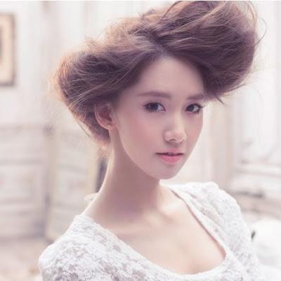 Girls Generation Album Japanese Album 9 Girls