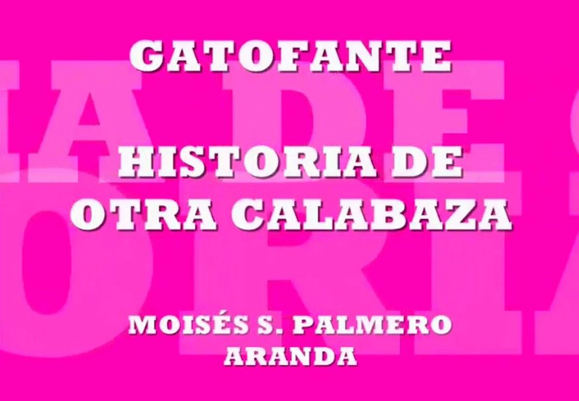 GATOFANTE