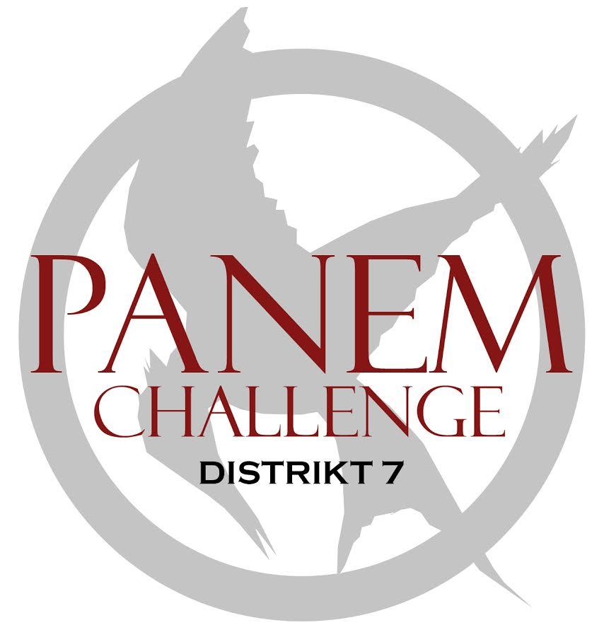 Tribute von Panem Challenge