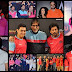 First victory for Jaipur's Pink Panthers in Pro-Kabaddi League