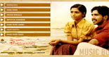 neerparavai Neerparavai Music Box   Audio Songs