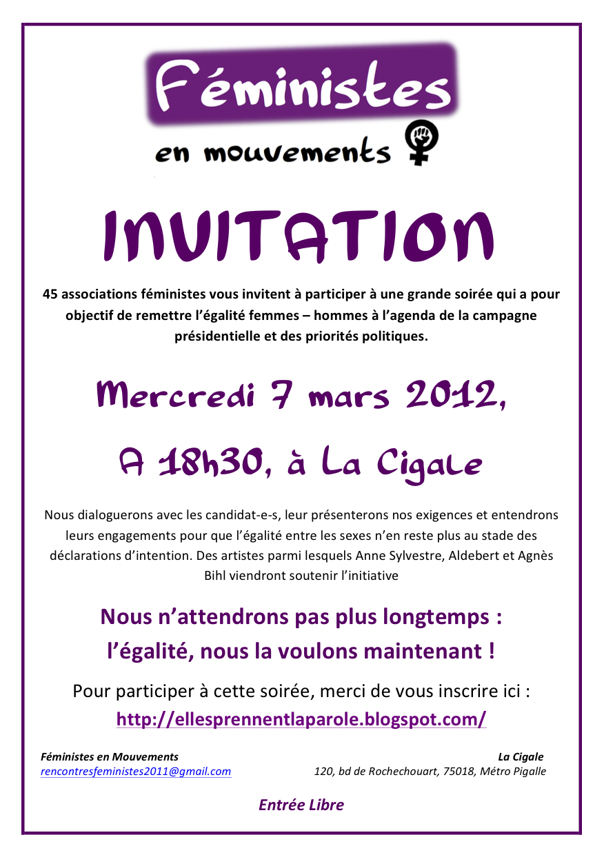 Invitation is avec images invitation sample and invitation design invitation is avec images invitation sample and invitation design invitation is avec image collections invitation sample stopboris Image collections