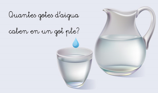 http://senyorenigma.blogspot.com/2010/03/la-gota-daigua.html
