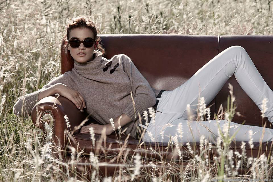 Sweaters otoño invienro 2015 Cardón. Moda invierno 2015 Cardón.