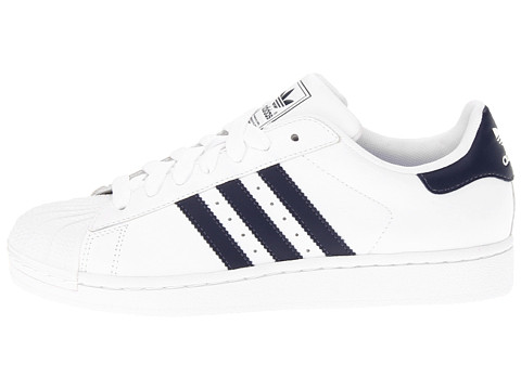 http://www.zappos.com/adidas-originals-superstar-2-white-new-navy?zlfid=2&PID=2687457&AID=10273706&utm_source=2205077&Pub_Name=Polyvore