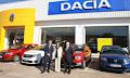 Dacia Salamanca