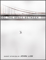 The Space Between (2010) DVDRIp 350MB