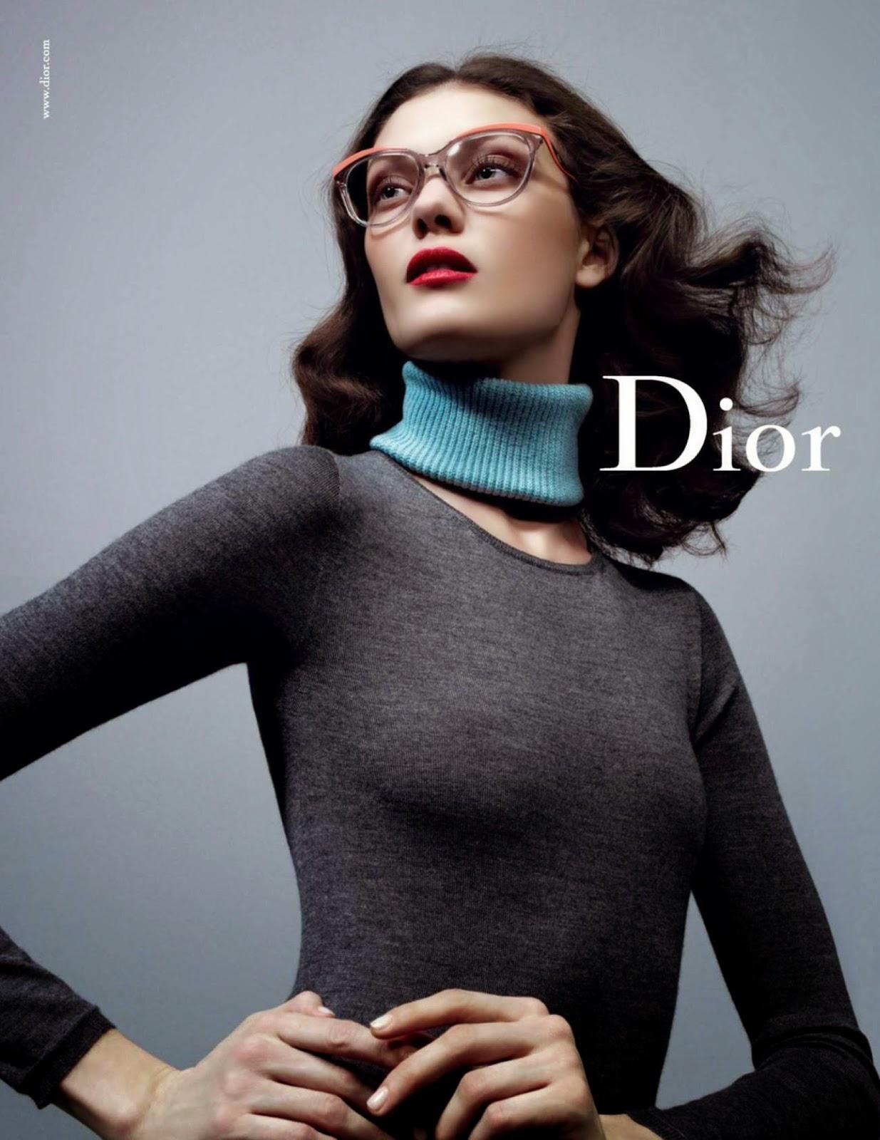 Dior Eyeglass Frames 2014 : Dior Eyewear 2014 Dior Pinterest