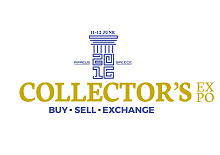 COLLECTOR'S EXPO