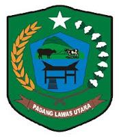 Pilkada Paluta - Kabupaten Padang Lawas Utara