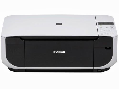 скачать драйвера для сканера pixma mp150
