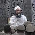 Maut aur Maut k bad Zindagi by Maulana Tariq Jameel