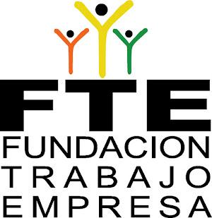 Fundación Trabajo empresa