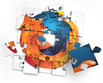 10 Firefox Add On, Menjadikan Firefox Super Powerfull