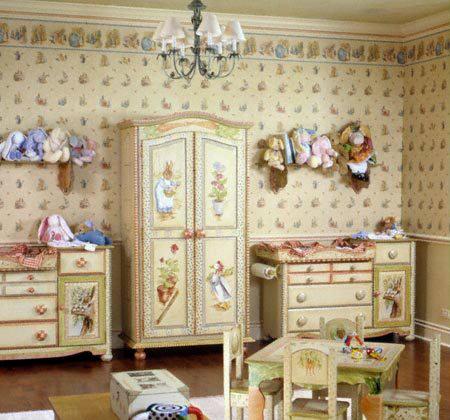 Decorar con cajas de flores para guardar cosas todo for Cajas decorativas para almacenar
