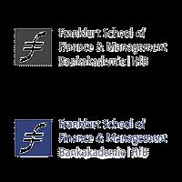 Becas Para Pregrado y Maestría en Frankfurt School of Finance & Management Alemania 2015