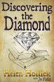Discovering the Diamond by Helen Hollick & Jo Field
