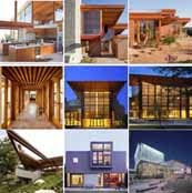 Archune Architect Design Directory -USA, Canada, Australia