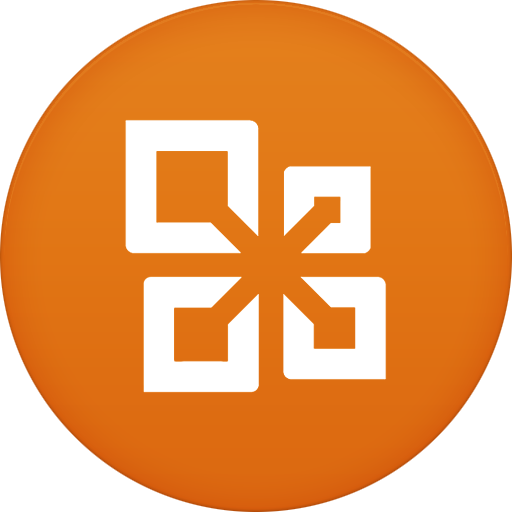 Microsoft Office ProPlus 2010 SP2