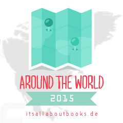 http://aflurryofponderings.blogspot.com/2015/01/reading-challenge-around-world-reading.html