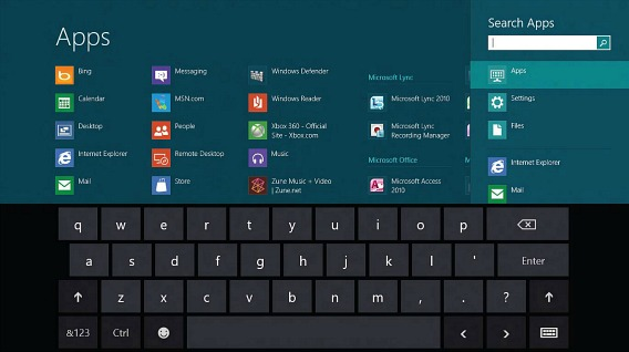 Essential Keyboard Shortcuts in Windows 10