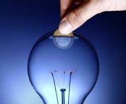 imagen ahorrar energia