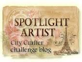 Spotlightartist CCCB