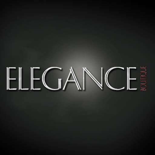 Elegance Boutique