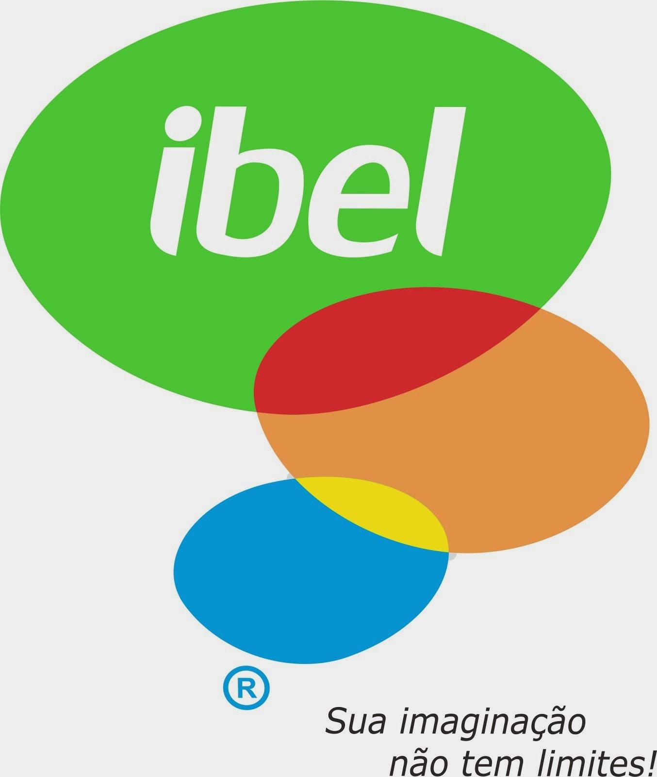 PARCERIA IBEL