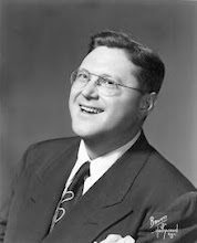 SAM LEVENSON - HUMORIST-JOURNALIST (1911-1980)