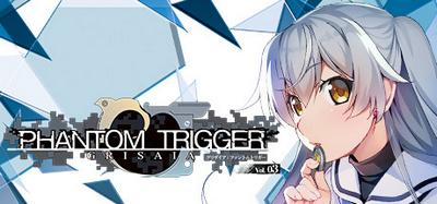Grisaia Phantom Trigger Vol 3 READ INFO-DARKSiDERS
