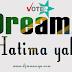 New AUDIO | Dreamz - Hatima yako | Download/Listen