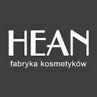 http://hean.pl