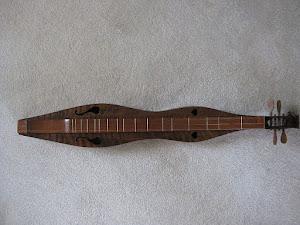 Wp-109