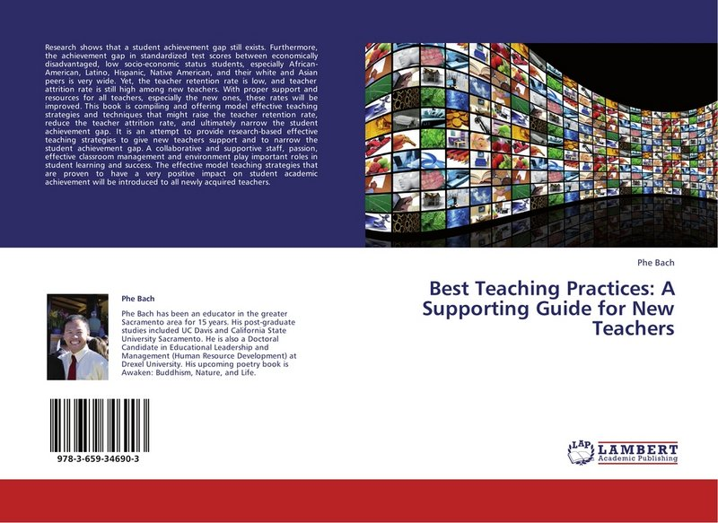 best practices manual for new supervisors Browse and read best practices manual for new supervisors essay best practices manual for new supervisors essay spend your time even for.