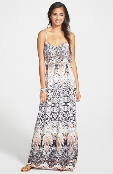 http://shop.nordstrom.com/s/en-creme-print-x-back-maxi-dress-juniors/3727171?origin=category-personalizedsort&contextualcategoryid=0&fashionColor=&resultback=2570&cm_sp=personalizedsort-_-browseresults-_-1_7_A