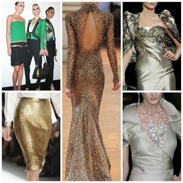 vakwetu style tips, spring, summer, glam fashion