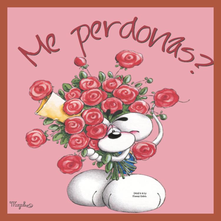 Perdon                      Me_perdonas+-9379